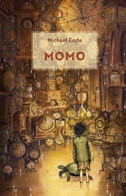 Momo - smyk.com