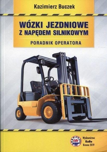 1 Liceum Oglnoksztacce w Rzeszowie - Przejd - binaryoptionstrading23.com