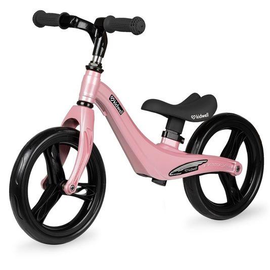 Kidwell, Force, rowerek, rozowy