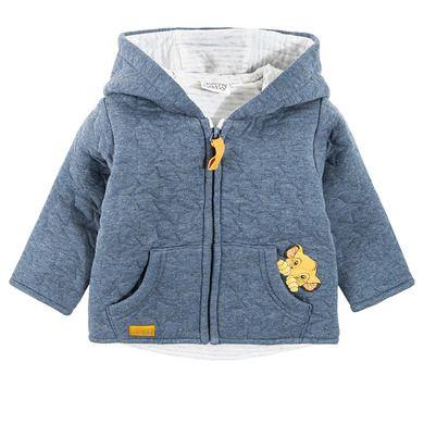 Bluzy dla dzieci i młodzieży | sklep
