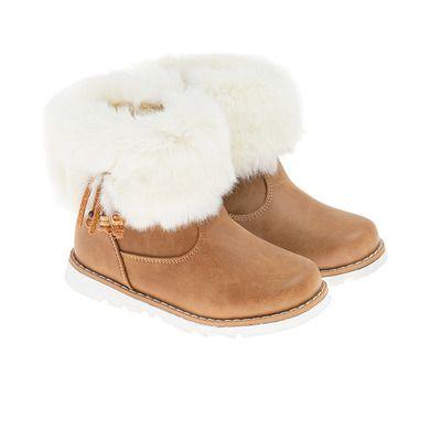 Buty Zimowe I Sniegowce Dla Dzieci I Mlodziezy Sklep Smyk Com