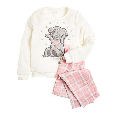 Cool Club, Koszula dziewczęca z długim rękawem, rozmiar 98 Wyprzedaż ubrania i buty nawet do 50% taniej! smyk com szary długie