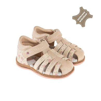 Sandały dla dzieci i młodzieży | sklep