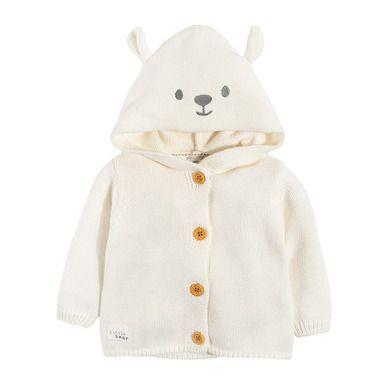Swetry dla dzieci i młodzieży | sklep