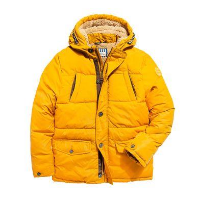 Kurtki zimowe dla dzieci i młodzieży | sklep