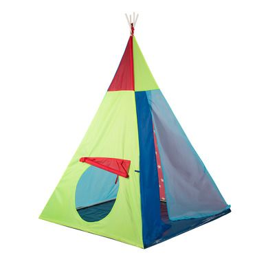 Domki i namioty ogrodowe dla dzieci | sklep