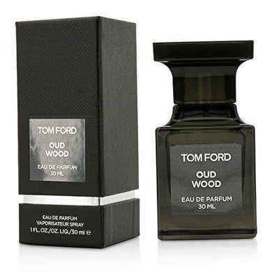 Tom Ford Oud Wood