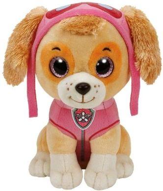 Zabawki i ubrania Psi Patrol | sklep internetowy