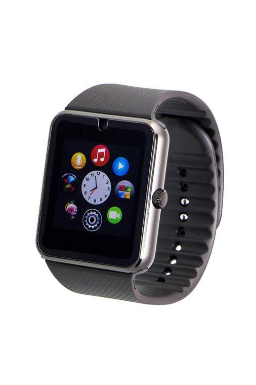 zegarek smartwatch smyk